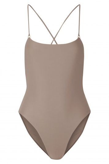 Click to Buy Jade Swimsuit