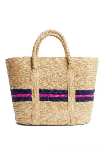 Click to Buy John-Lewis-Basket