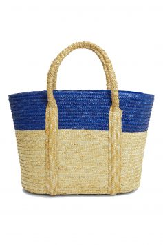 Click to Buy John-Lewis-Beach-Bag