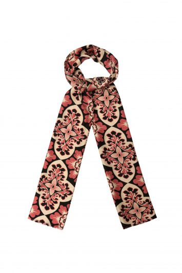 Click to Buy La DoubleJ Scarf