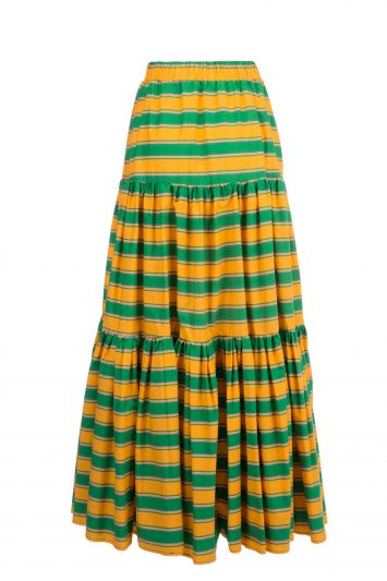 Click to Buy La DoubleJ Skirt