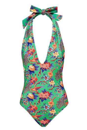 Click to Buy La DoubleJ Swimsuit