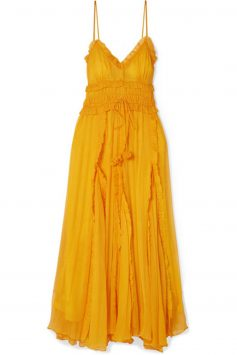 ee-Mathews-Ruffled-Maxi-Dress