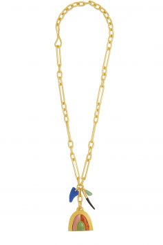 Lizzie-Fortunato-Pot-of-Gold-Charm-Necklace