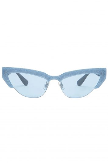 Click to Buy Miu Miu Sunglasses