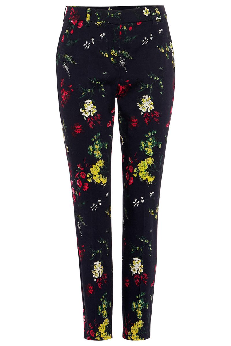 Phase-Eight-Manoela-Trousers