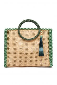 Click to Buy Rosantica-by-Michela-Panero-Bag
