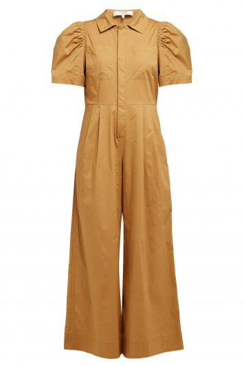 Sea-Puff-Sleeve-Jumpsuit