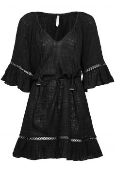 Seafolly-Black-Cover-Up