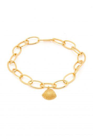 Click to Buy Aurélie Bidermann Bracelet