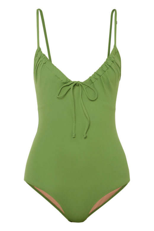 Click to Buy Three Graces London Swimsuit