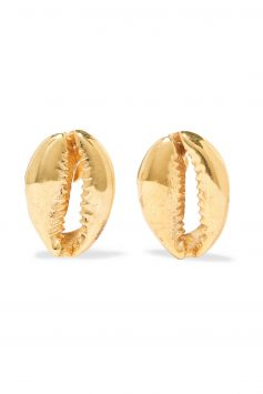 Click to Buy Tohum Earrings