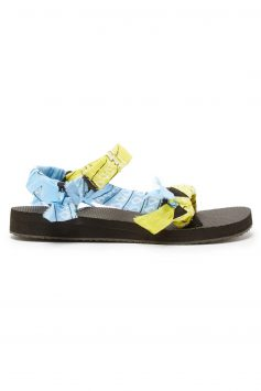 Click to Buy Arizona Love Trekky-Sandals