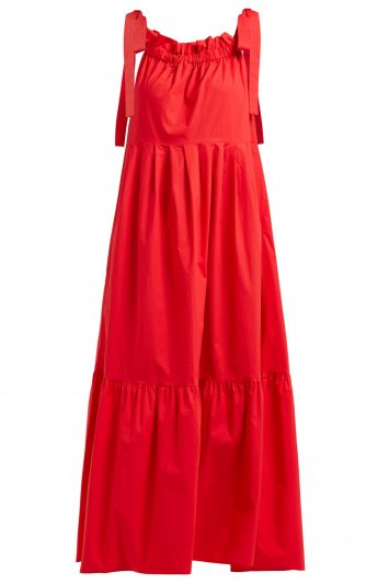 Weekend-Max-Mara-Dress