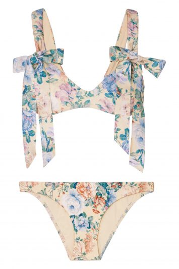 Click to Buy Zimmermann-Bikini