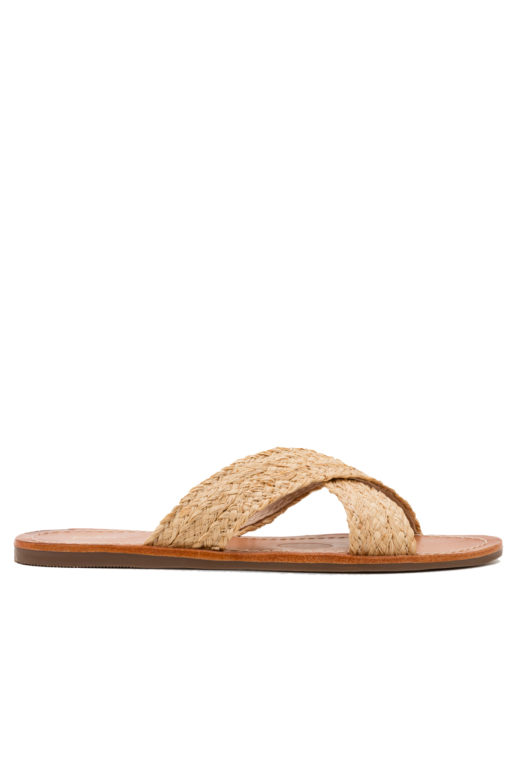 Click to Buy Boden Slides