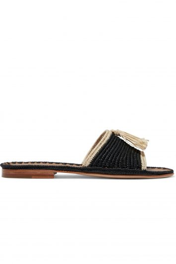 Carrie-Forbes-Woven-Slides