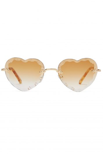 Chloe-Heart-Scalloped-Sunglasses