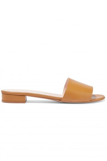 Click to Buy Iris & Ink Mules