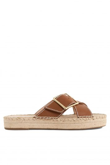 Click to Buy J. Crew Sandals