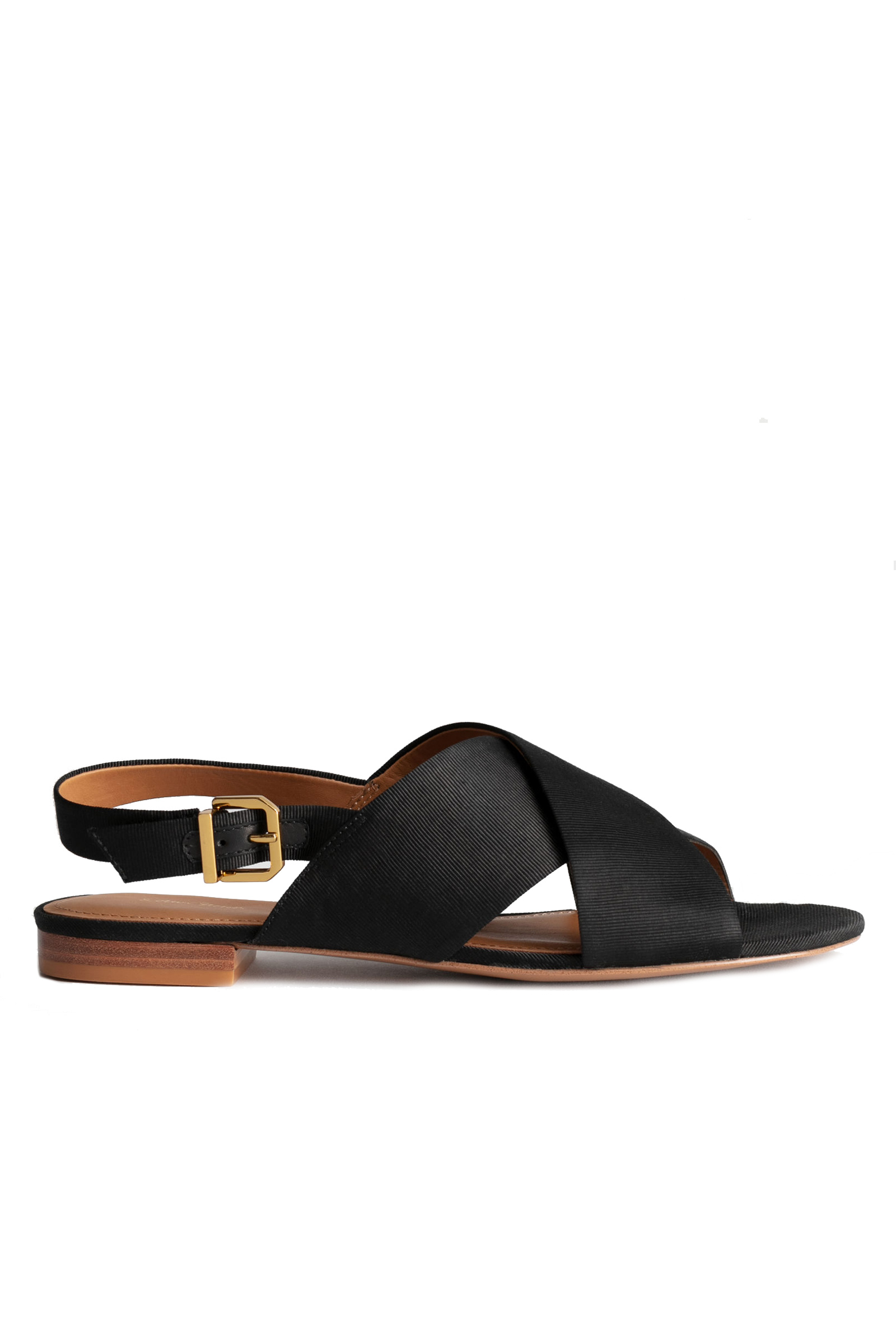 Click to Buy & Other Stories Sandals
