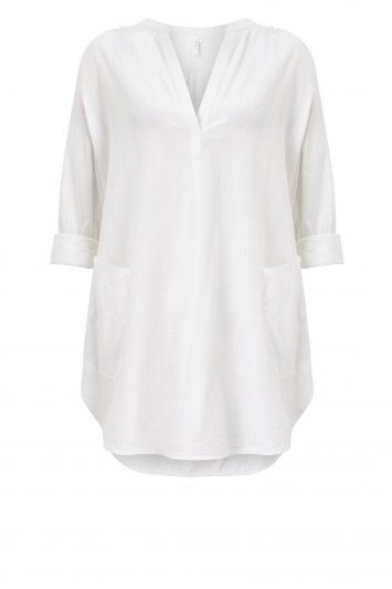 Click to Buy Seafolly Shirt