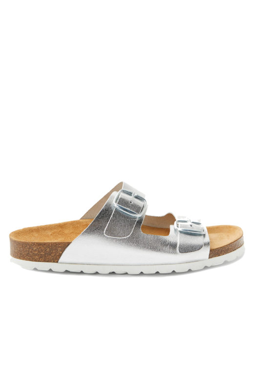 Click to Buy John Lewis & Partners Sandals