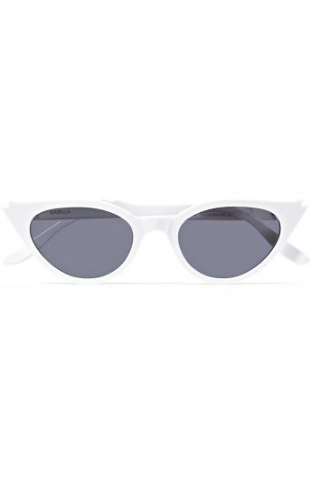 Click to Buy Illesteva Sunglasses