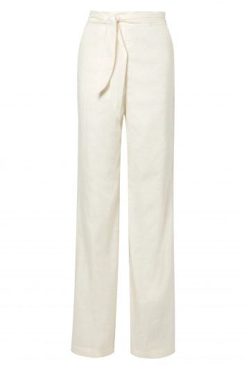 Click to Buy Veronica Beard Trousers