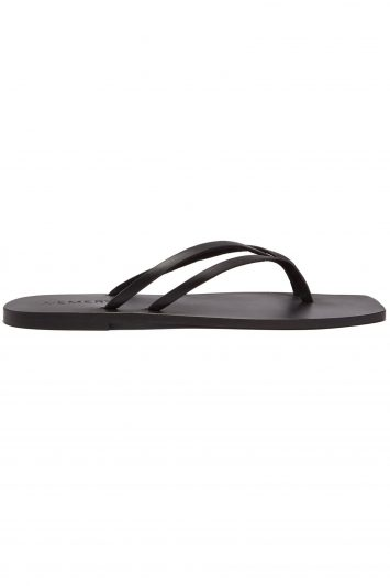A.-Emery-Leather-Sandals
