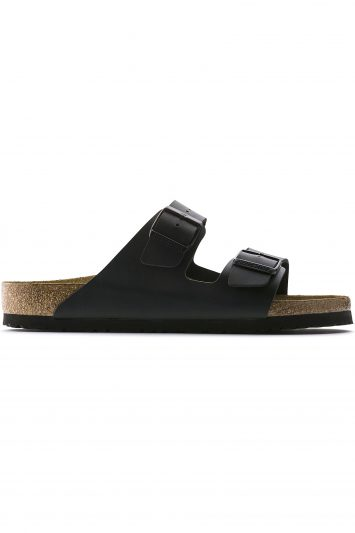 Birkenstock-Arizona-Sandals-in-Black
