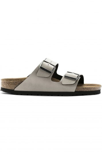 Birkenstock-Arizona-Vegan-Stone-Sandals-