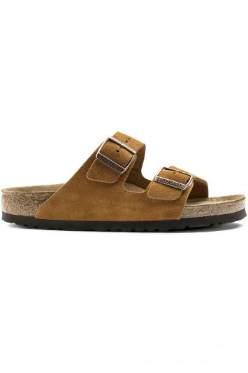 Birkenstock-Arizona-in-mink-suede