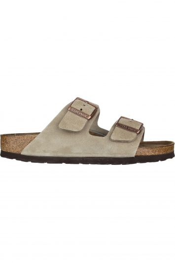 Birkenstock-Arizona-in-taupe-suede