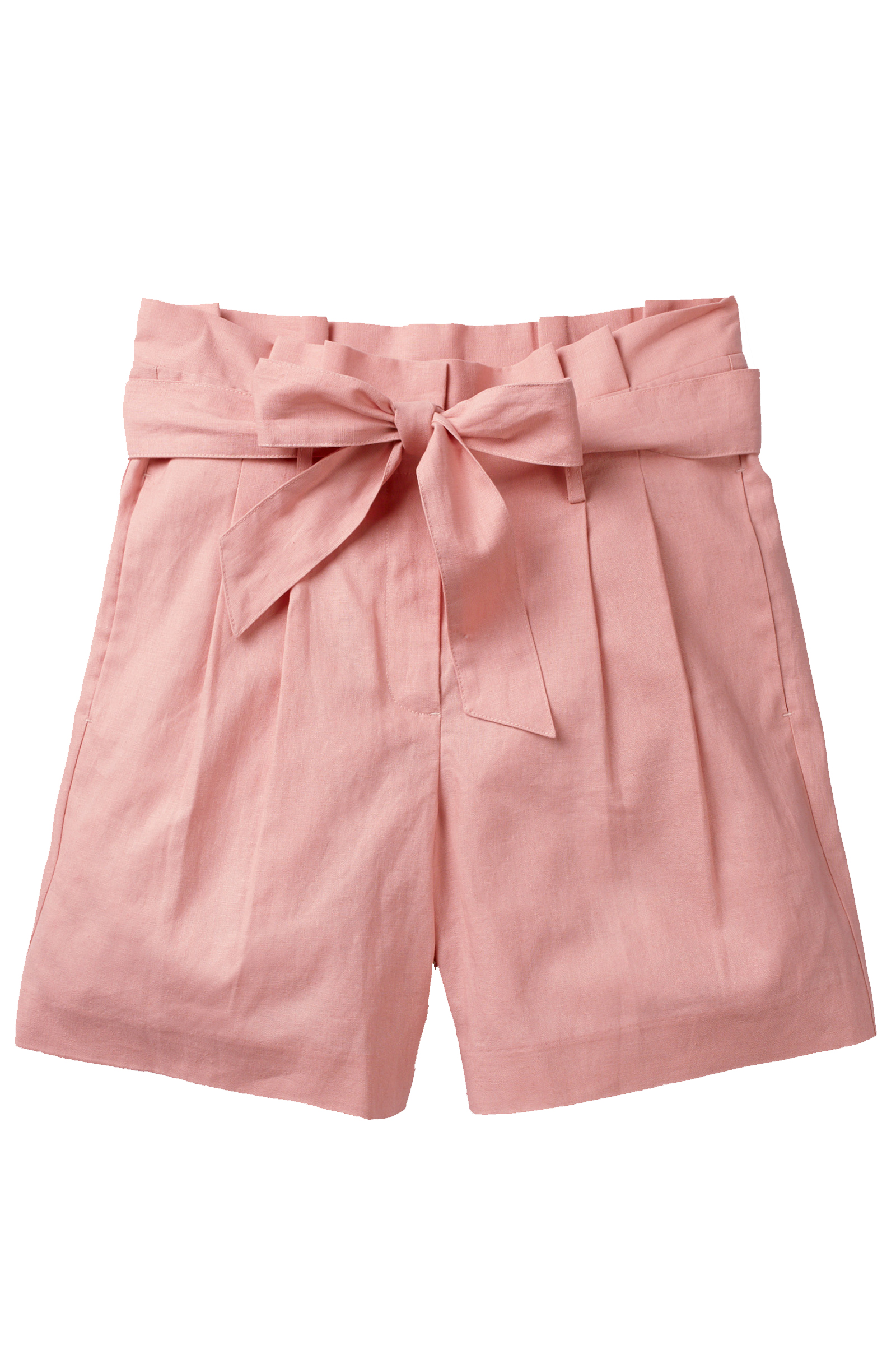 Click to Buy Boden-Shorts