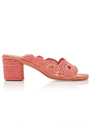 Carrie-Forbes-Raffia