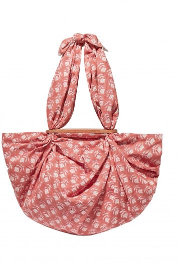 Emily-Levine-Tokyo-Knotted-Tote