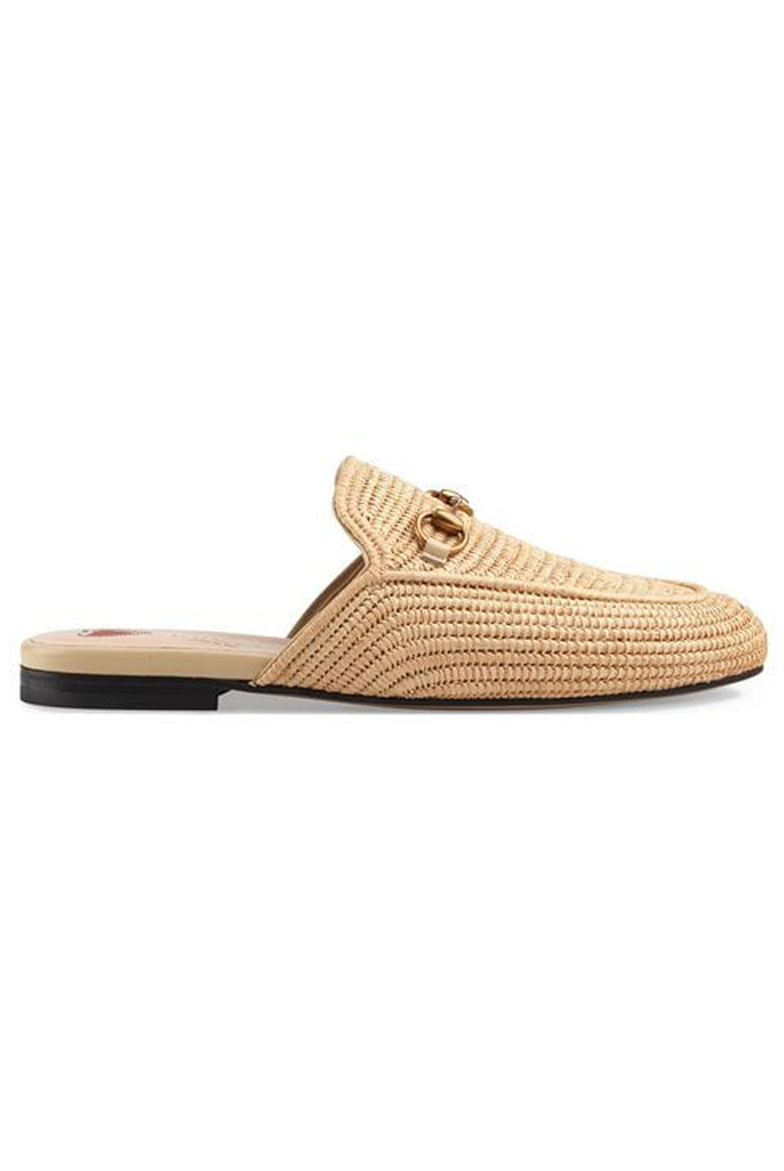 Gucci Slippers 2