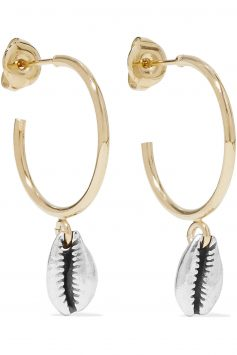 Isabel-Marant-Earrings