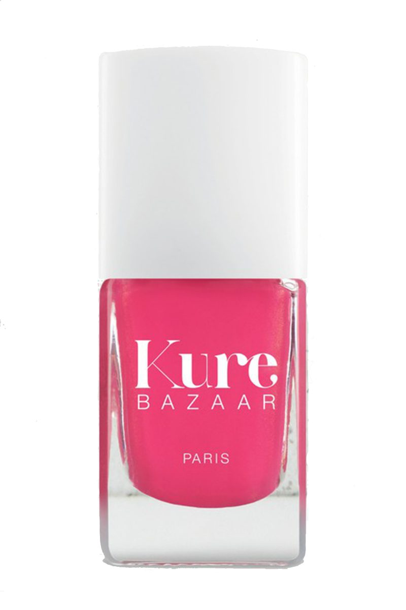 Kure-Bazaar-Nail-Varnish