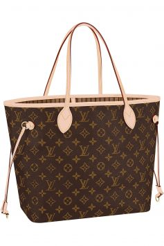 LV-Neverfull-MM