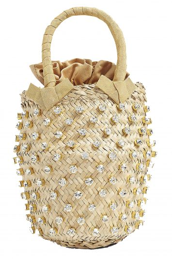 Le-Nine-Straw-Bucket-Bag