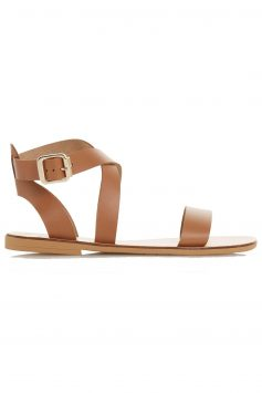 Lottiie-Leather-Sandals