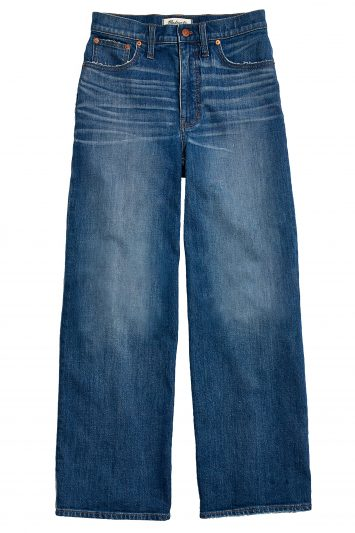 Click to Buy Madewell-jeans