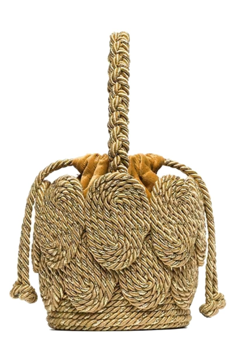 Mehry-Mu-Rope-Bag