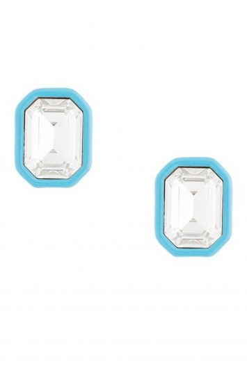 Racil-Earrings
