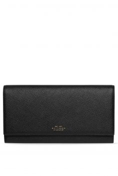 Smythson-Travel-Wallet
