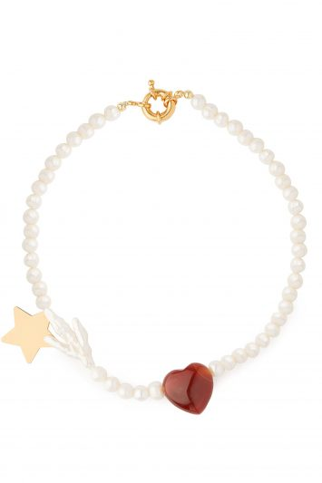 Timeless-Pearly-Necklace