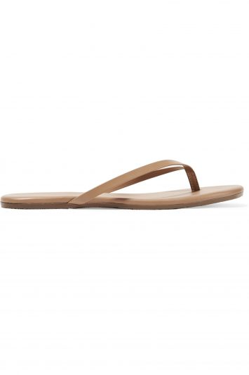 Tkees-Sandals-