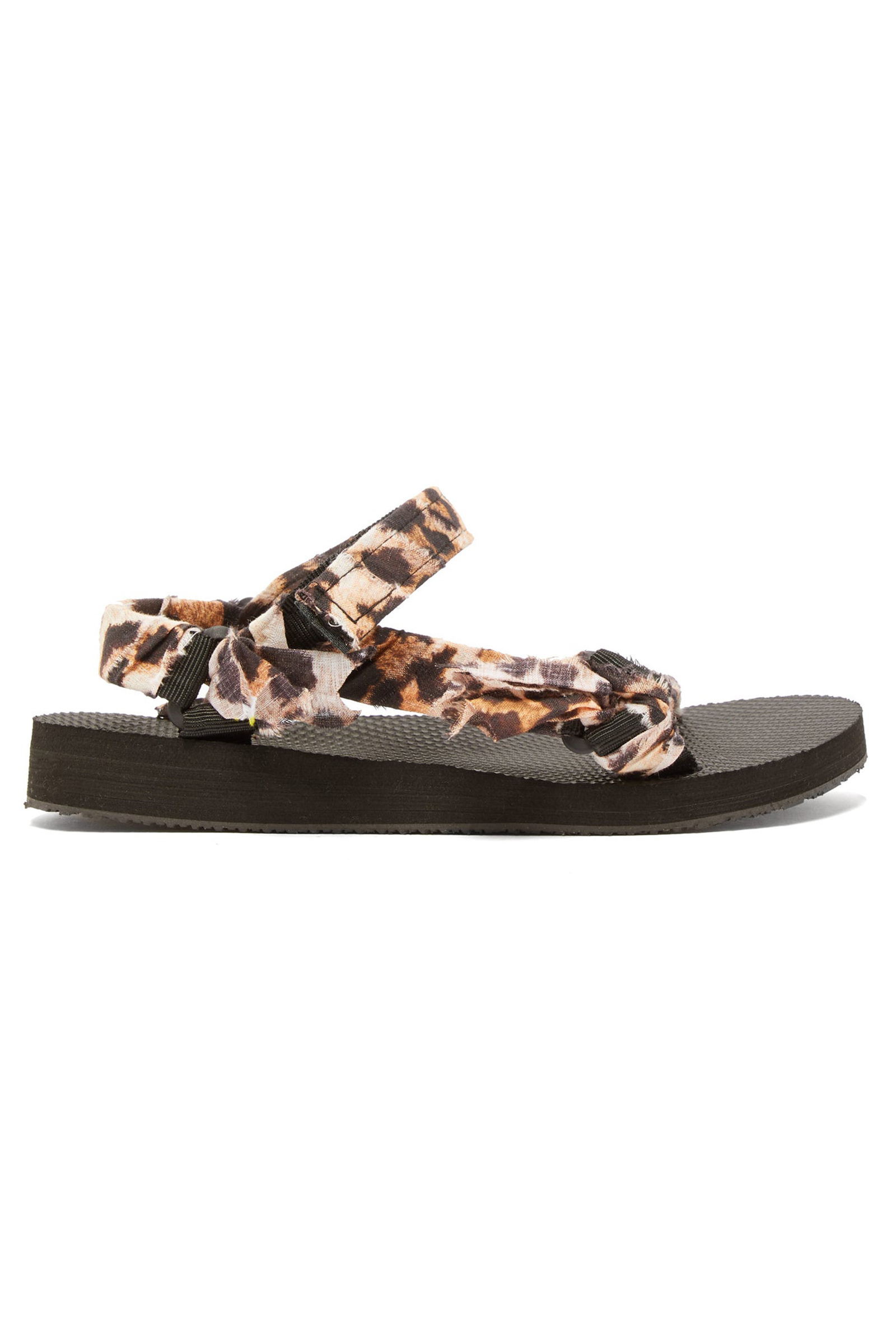 Arizona Love Sandals